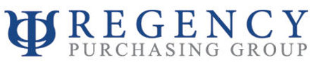 Regency Purchasing Group logo