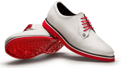 G/FORE Men's shoes