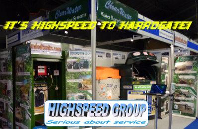Its Highspeed to Harrogate copy