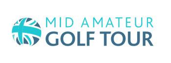 Mid Amateur Golf Tour NEW LOGO