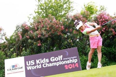 US Kids Golf3_LR