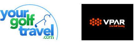 YGT VPAR combined logo