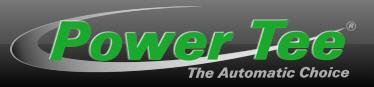 power Tee logo 2