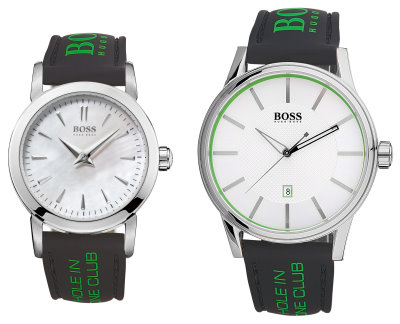 BossWatches 15