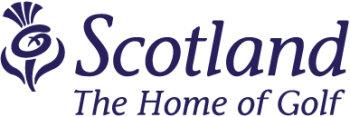 Home of Golf logos_homegolf_cmyk