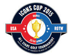 ICONS Cup logo