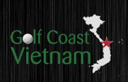 Golf Coast Vietnam logo