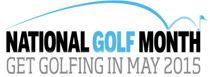 National Golf Month 2015 210x77-darker