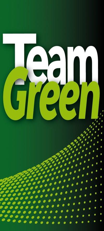 TEAMGREEN-vert signature
