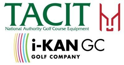 Tacit I Khan logos