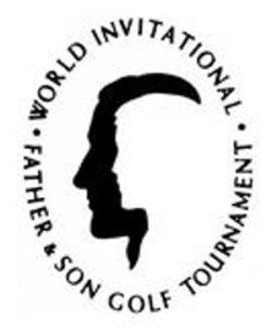 World Invitational Father & Son Tournament