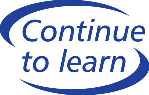 Continue to Learn lo#13798D