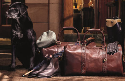 The Gleneagles Collection