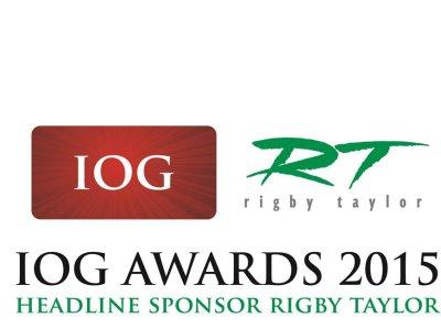 IOG-RT Sponsorship logo