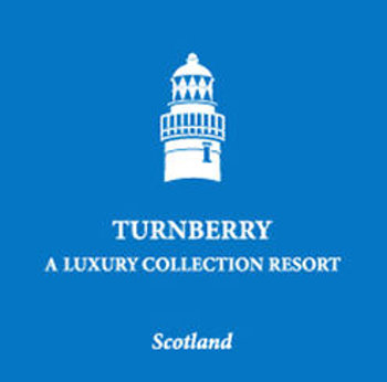 Turnberry logo