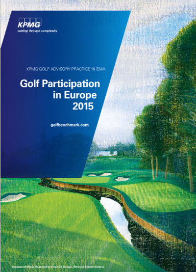 KPMG Report cover