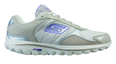 Skechers shoe style