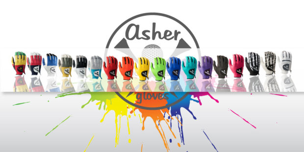 Asher 2014-Line-nodate