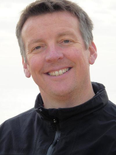 Craig Spooner