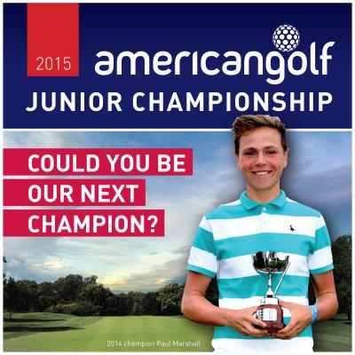 ag_junior_championship