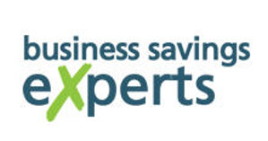 Business Savings Experts logo