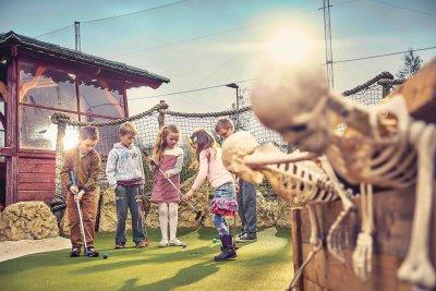 Colin Mayes Piratte-golf-bridge_39432 mr