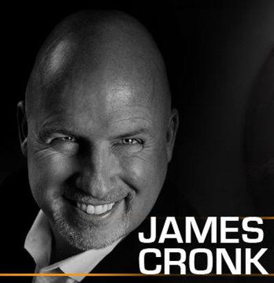James Cronk