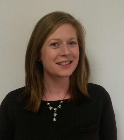 Kayleigh Holden