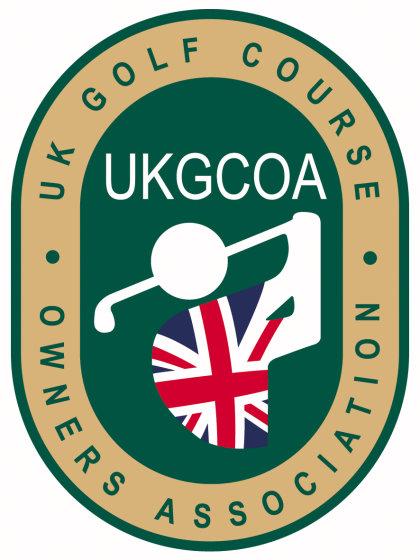 Logo-UKGCOA UJack