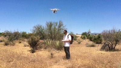 jackson-kahn-design-golf-course-drone-03