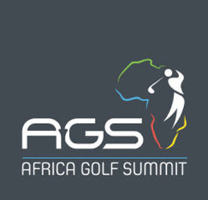 Africa Goilf Summit logo