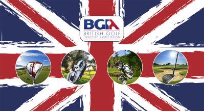 BGIA Graphic