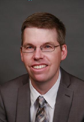 Brett Stark