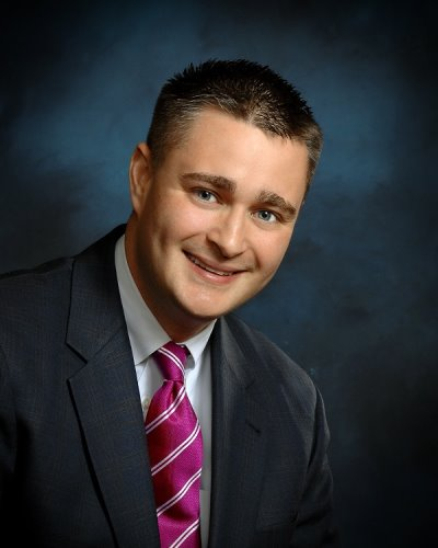 In partnership with Jason Koenigsfeld, Ph.D, Senior Vice President, Professional Development, CMAA, the AGIF will appoint appropriate tutors for each level of education