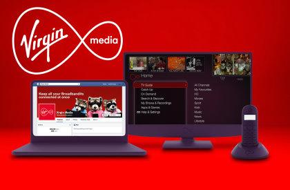 SkyCaddie_VirginMedia_Partnership_July2015_300dpi_Send-1