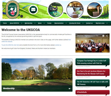 UKGCOA-new-website
