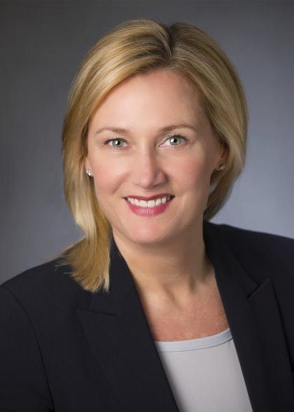 Christine Pooler