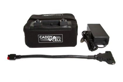 Golfstream Caddycell NEW1