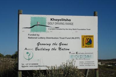 Khayelitsha 250408 025 (18)