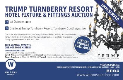 Trump Turnberry Ad 170x265 copy