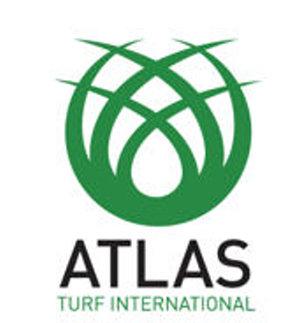 Atlas Turf logo