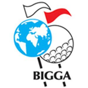 BIGGA logo