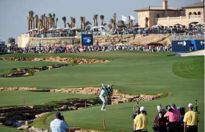 The European Tour Travel Club will offer consumers an array of experiences unique to European Tour venues and tournaments.