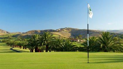 Great Golf ProgolfshopandClubHouseonsite