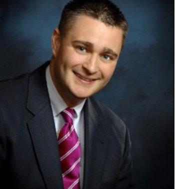 Jason P. Koenigsfeld