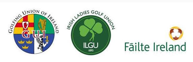 irish logos