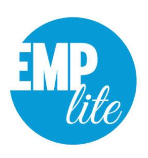 EMP Lite