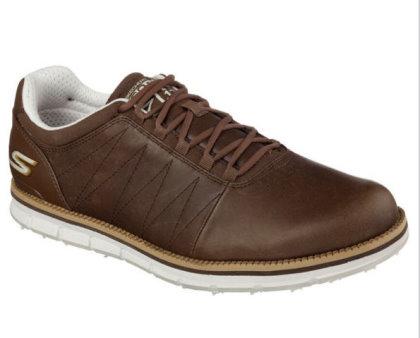 Skechers Go Golf shoe