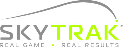 SkyTrak_logo_4c_72dpi_620x241