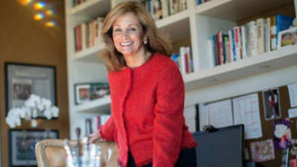 Diana M. Murphy